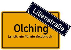 Olching