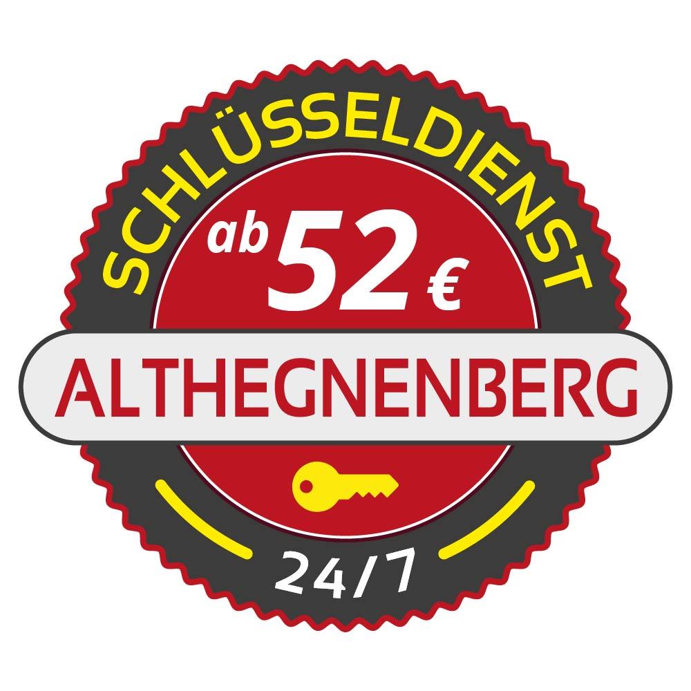 Schluesseldienst Fuerstenfeldruck althegnenberg mit Festpreis ab 52,- EUR