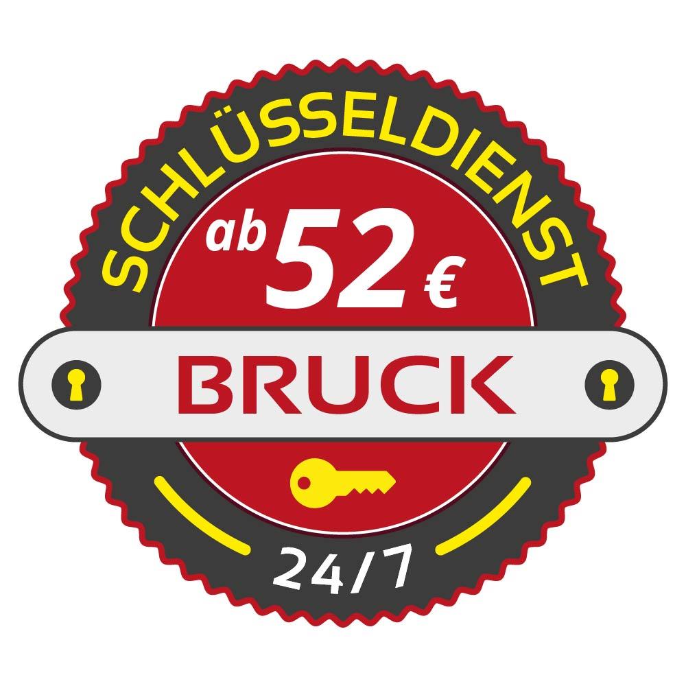 Schluesseldienst Fuerstenfeldruck bruck mit Festpreis ab 52,- EUR