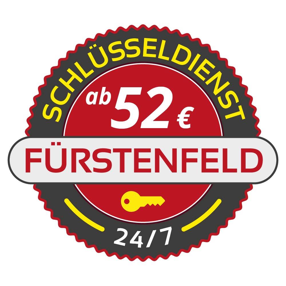 Schluesseldienst Fuerstenfeldruck a mit Festpreis ab 52,- EUR
