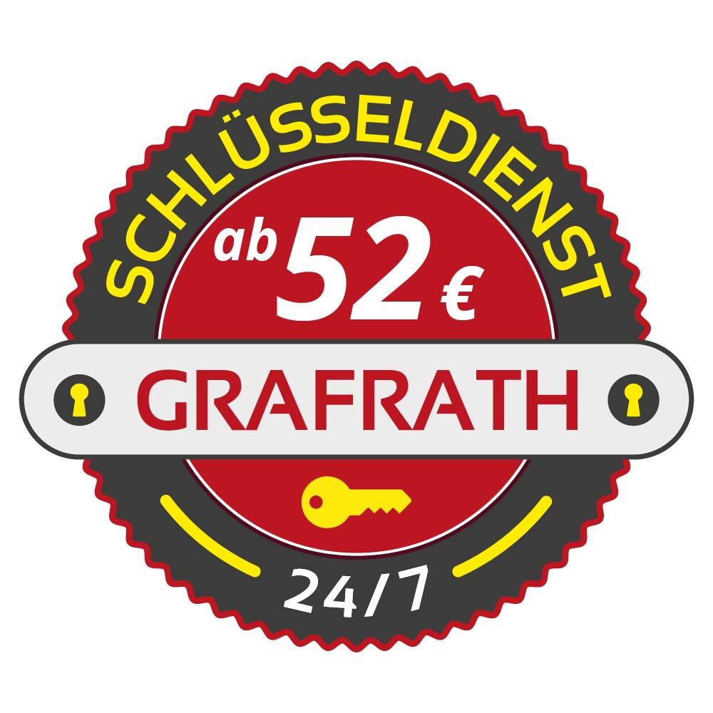 Schluesseldienst Fuerstenfeldruck grafrath mit Festpreis ab 52,- EUR