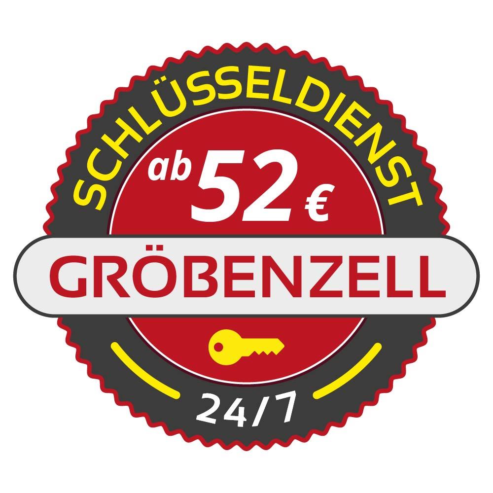Schluesseldienst Fuerstenfeldruck groebenzell mit Festpreis ab 52,- EUR