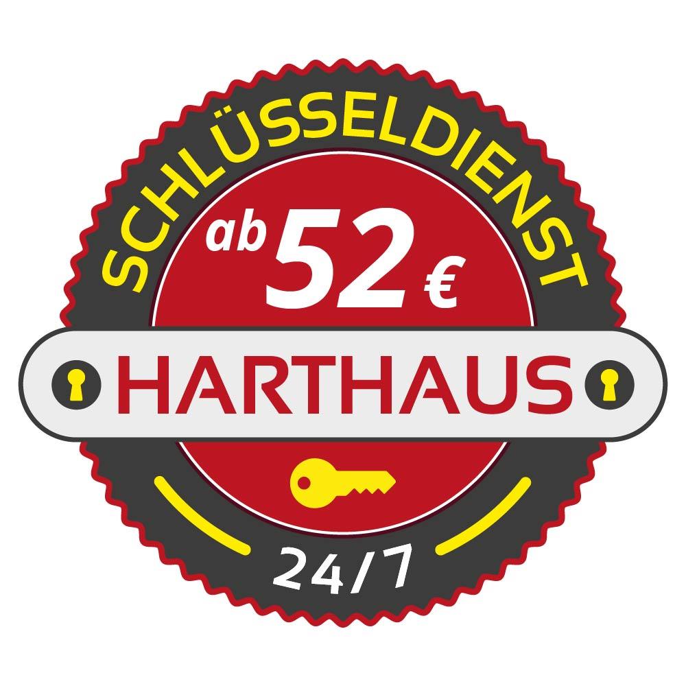 Schluesseldienst Fuerstenfeldruck harthaus mit Festpreis ab 52,- EUR