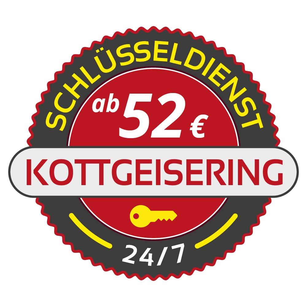 Schluesseldienst Fuerstenfeldruck kottgeisering mit Festpreis ab 52,- EUR