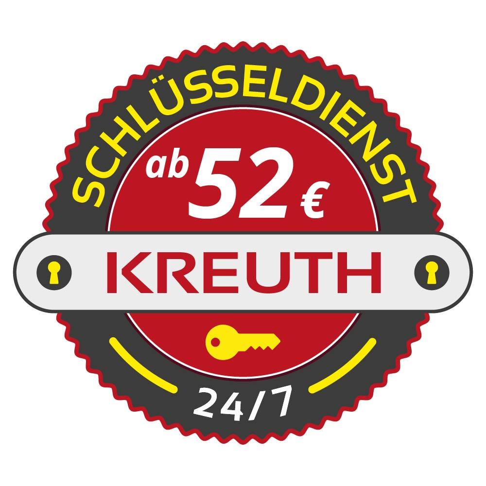 Schluesseldienst Fuerstenfeldruck kreuth mit Festpreis ab 52,- EUR