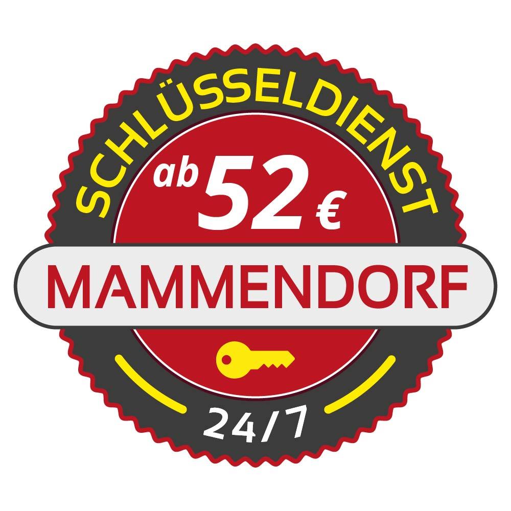 Schluesseldienst Fuerstenfeldruck mammendorf mit Festpreis ab 52,- EUR