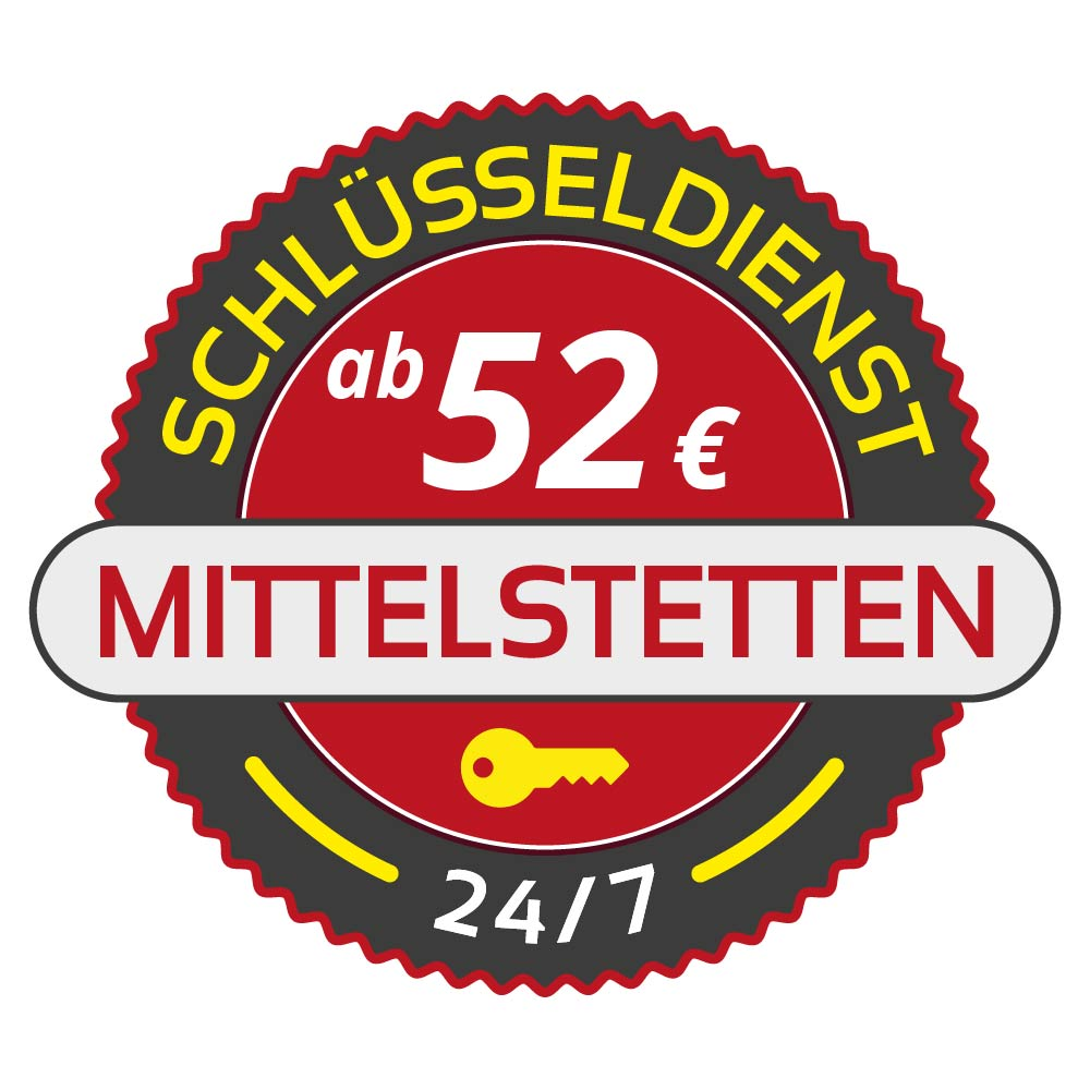 Schluesseldienst Fuerstenfeldruck mittelstetten mit Festpreis ab 52,- EUR