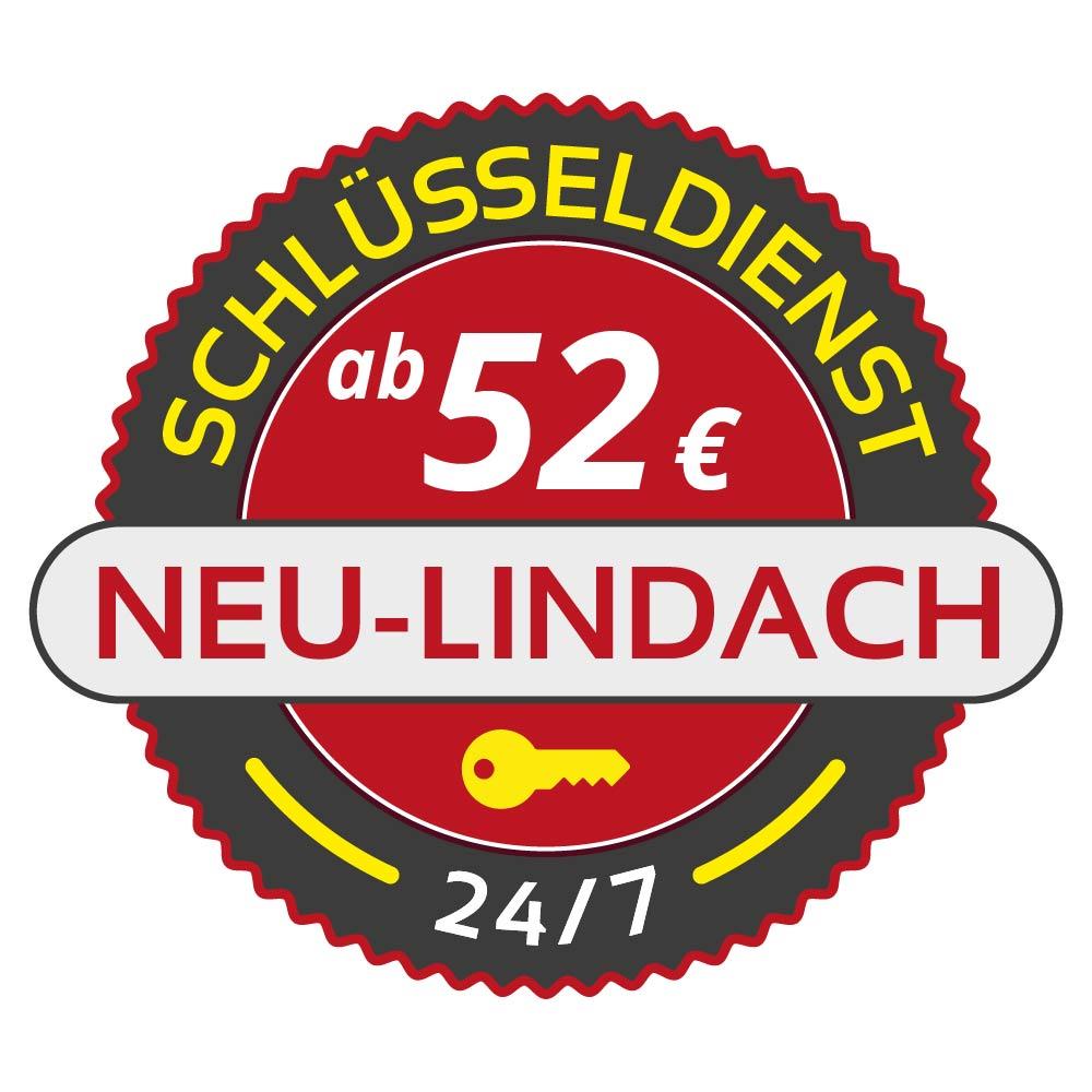 Schluesseldienst Fuerstenfeldruck neu-lindach mit Festpreis ab 52,- EUR