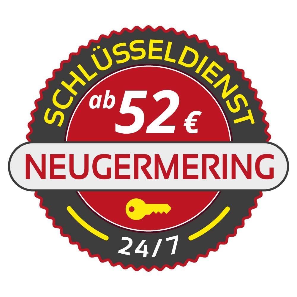 Schluesseldienst Fuerstenfeldruck neugermering mit Festpreis ab 52,- EUR