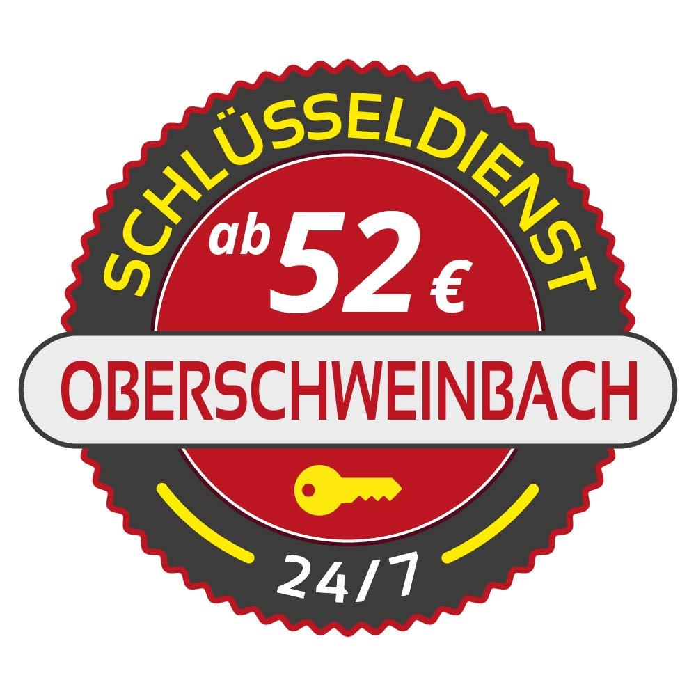 Schluesseldienst Fuerstenfeldruck oberschweinbach mit Festpreis ab 52,- EUR