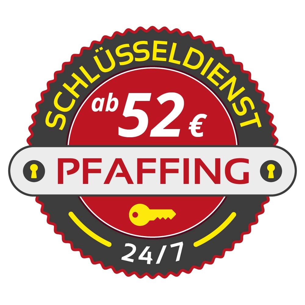 Schluesseldienst Fuerstenfeldruck pfaffing mit Festpreis ab 52,- EUR
