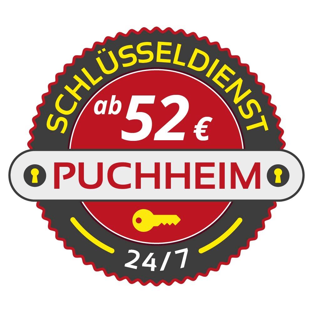 Schluesseldienst Fuerstenfeldruck puchheim mit Festpreis ab 52,- EUR