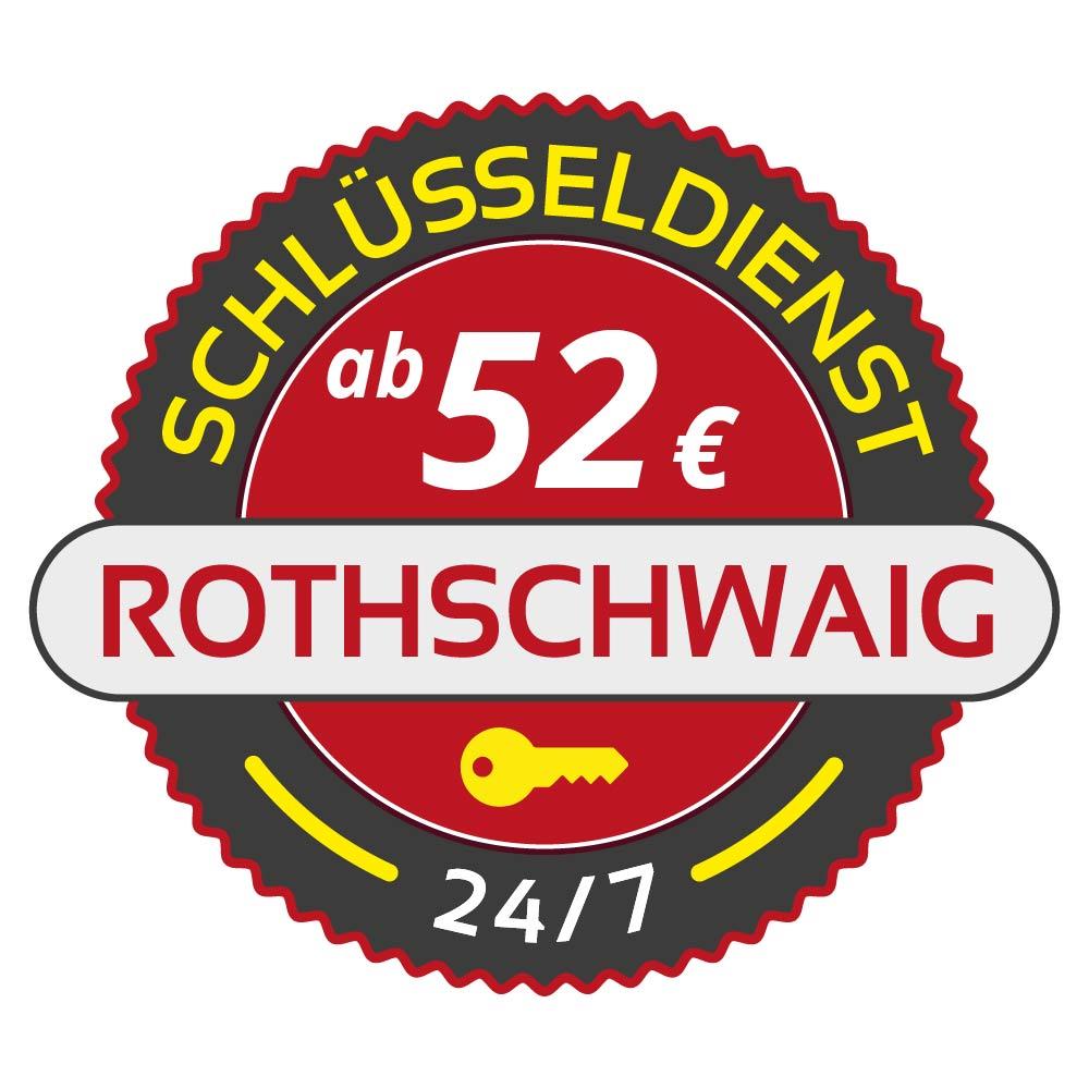 Schluesseldienst Fuerstenfeldruck rothschwaig mit Festpreis ab 52,- EUR