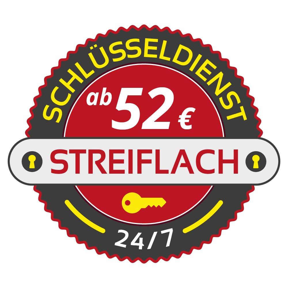 Schluesseldienst Fuerstenfeldruck streiflach mit Festpreis ab 52,- EUR