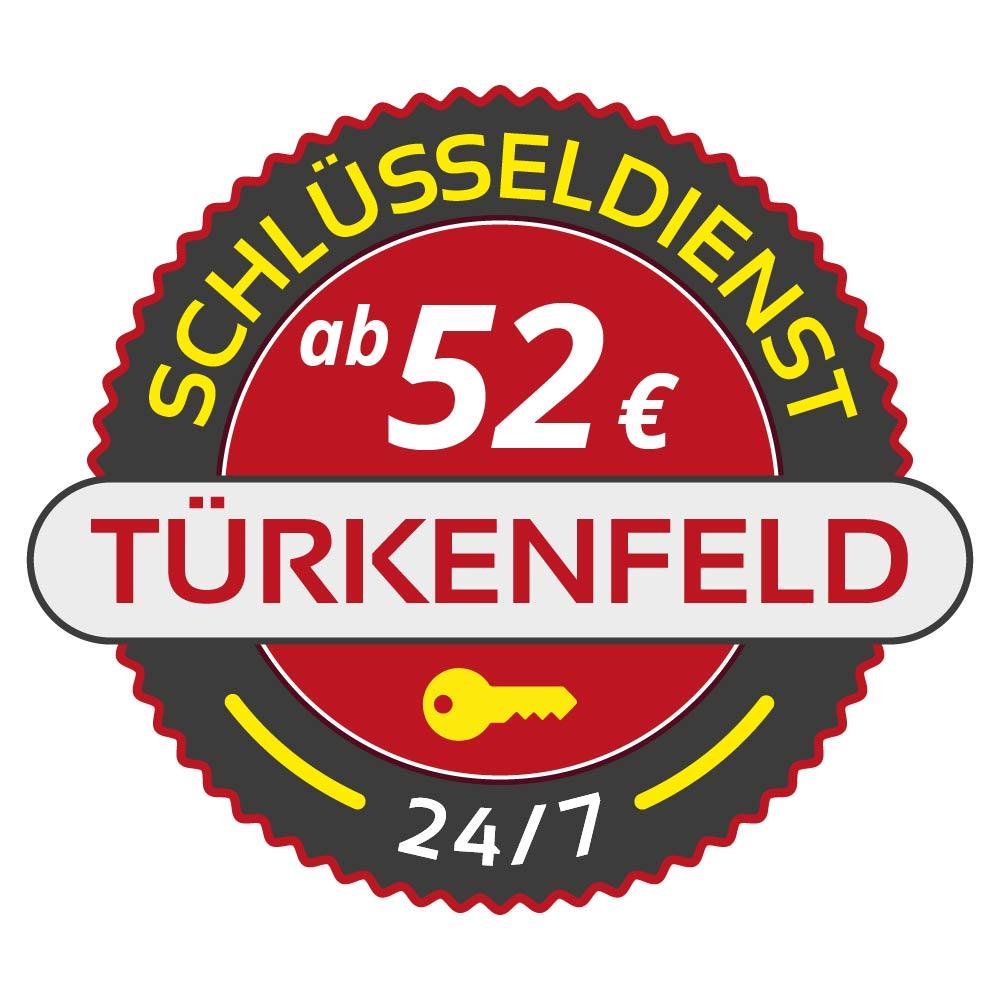 Schluesseldienst Fuerstenfeldruck tuerkenfeld mit Festpreis ab 52,- EUR