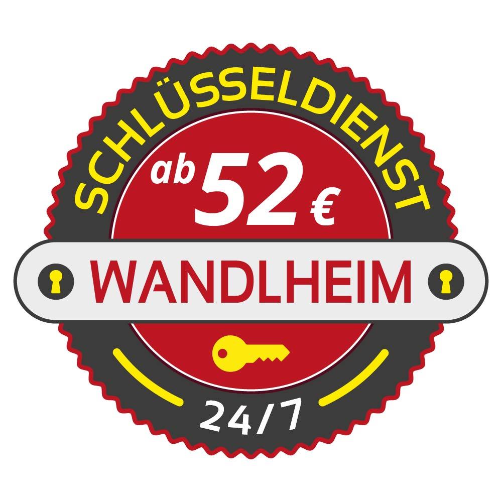 Schluesseldienst Fuerstenfeldruck wandlheim mit Festpreis ab 52,- EUR